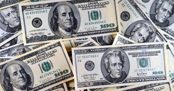法国兴业银行:美元真正上涨的逻辑是什么?