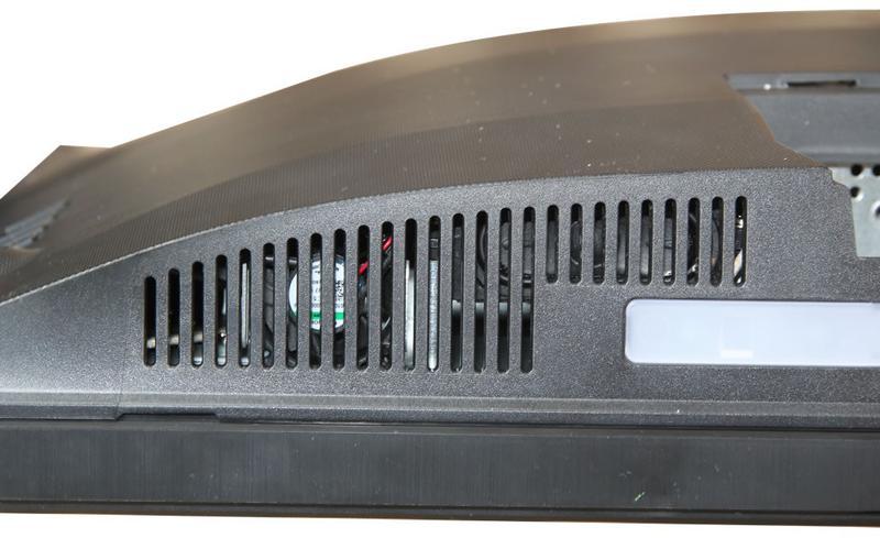 """电竞显示器之""""王者归来""""——Acer掠夺者X27"""