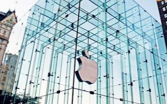 """苹果会""""听话""""回美国建厂吗"""