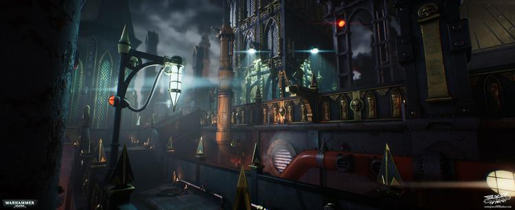 爱玩游戏早报:《战地5》发售将缺少很多内容 皮卡丘冲浪回归