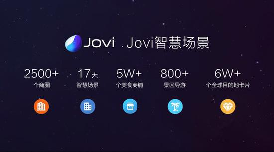 易读|七国八制IoT痼疾待解 vivo发起统一开放联盟