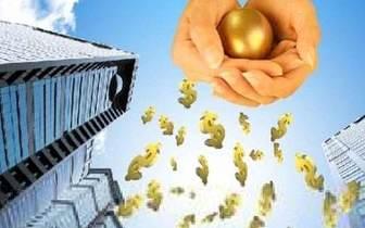 银保监会凌敢:更多中小银行上市给公司治理带来新课题