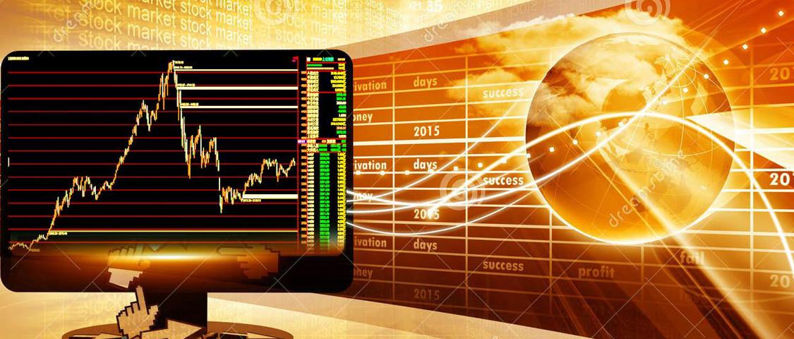 金融委:要防范各种黑天鹅事件 保持股市稳定