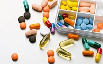 紫杉醇|紫杉醇注射液查出有可见异物 海南卓泰制药被通报