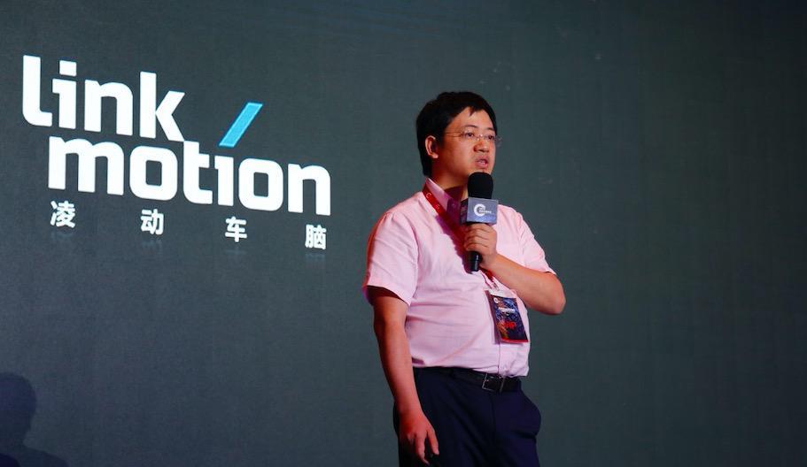 史文勇回应林宇:非法绑架案能搁了8个月才立案?