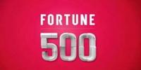 从0到276!快来看看湖北的世界500强朋友圈