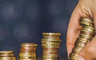 解决社保客户需求痛点 招行发布社保金融服务平台