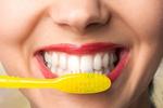 牙周炎与糖尿病:那些你不知道的事
