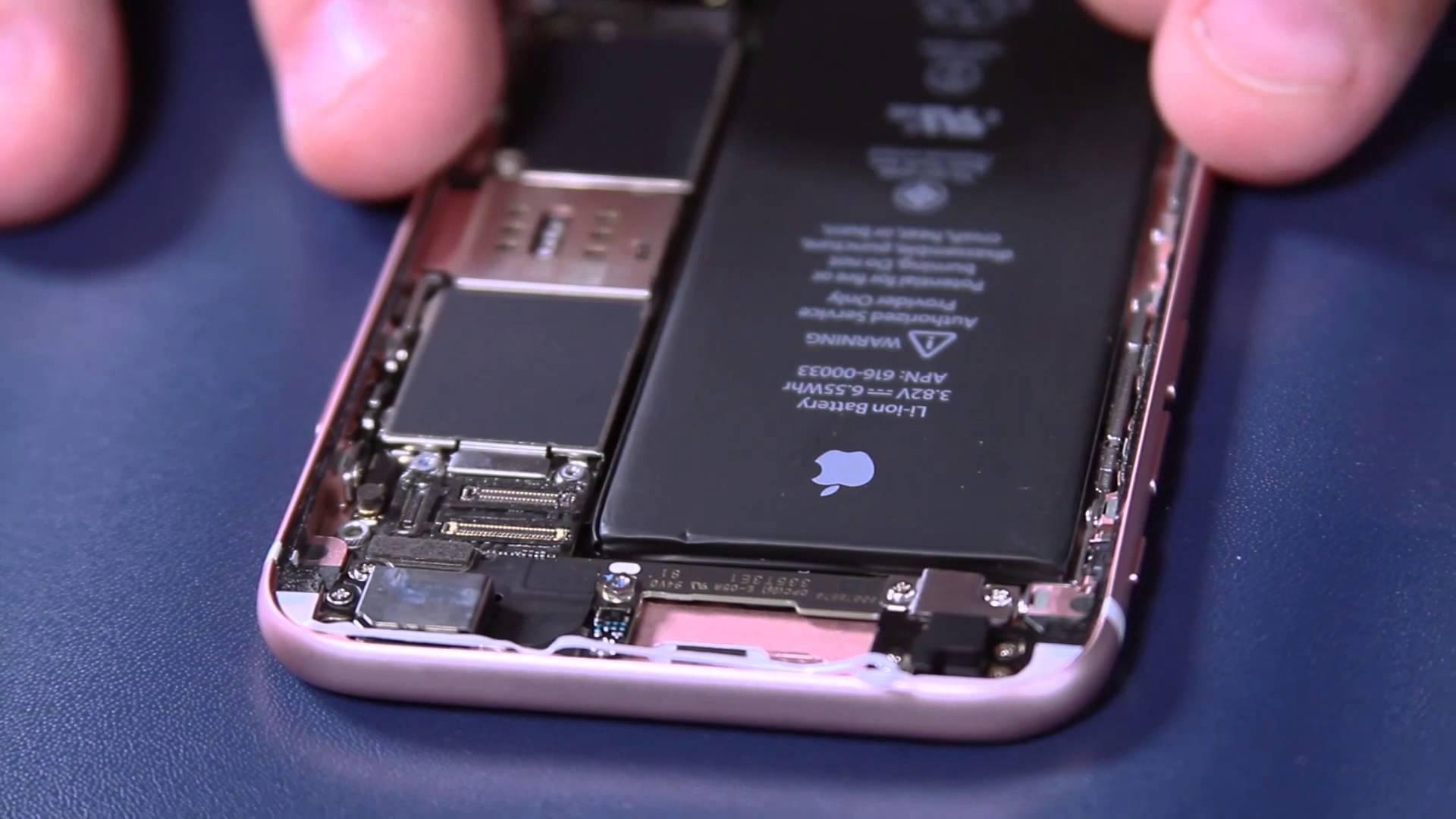 分析师:如果 iPhone全在组装. 至少涨价 20%