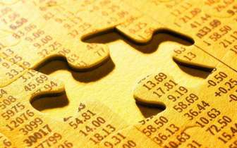 众多扶持政策破解融资难 听金融机构和企业怎么说?