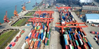 定了!宜昌沿江新建铁路、高速、运输管道!