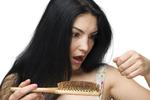 天呐!减肥还能引起脱发?该怎么应对?