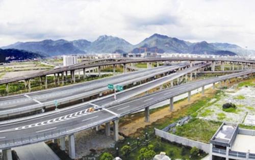 温州S1线票价全程最高16元 是北京的2倍?