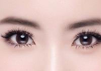 高中一个班单眼皮女生几乎全都割双眼皮