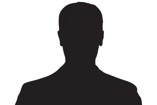 太阳报又爆猛料!英超球星露营时强奸15岁少女被指控