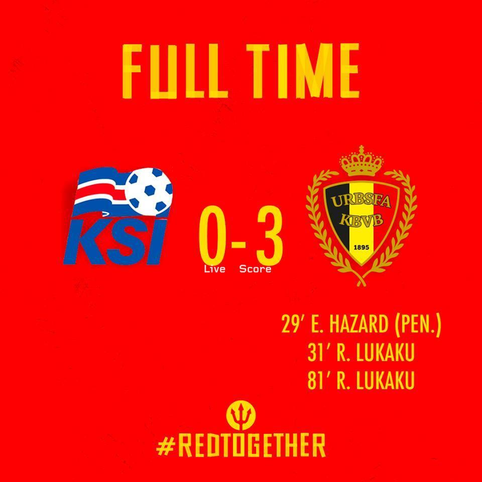 维京战吼不灵了!冰岛2战净吞9球 将从A级联赛降级?