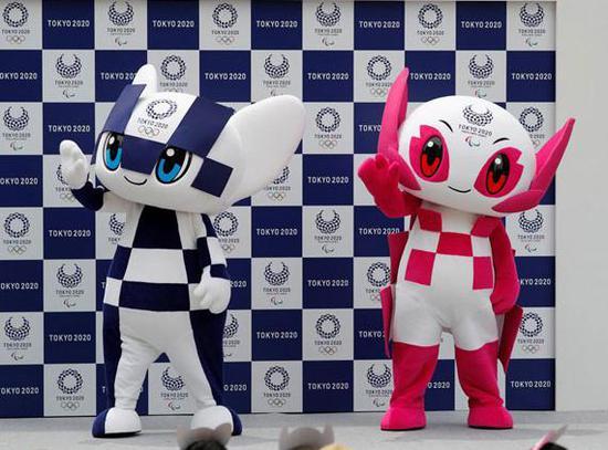 双语阅读:东京奥运 做志愿者给学分?