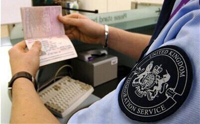 中国驻美大使馆提醒中国公民 诚实申请赴美签证