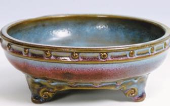 青岛市博物馆:大海边的文化明珠