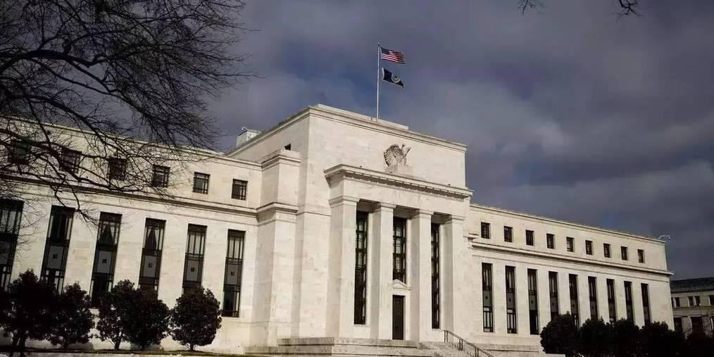 美联储9月大概率加息 中国或难跟进