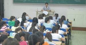 北华航天工业学院:社会力量参与公共文化