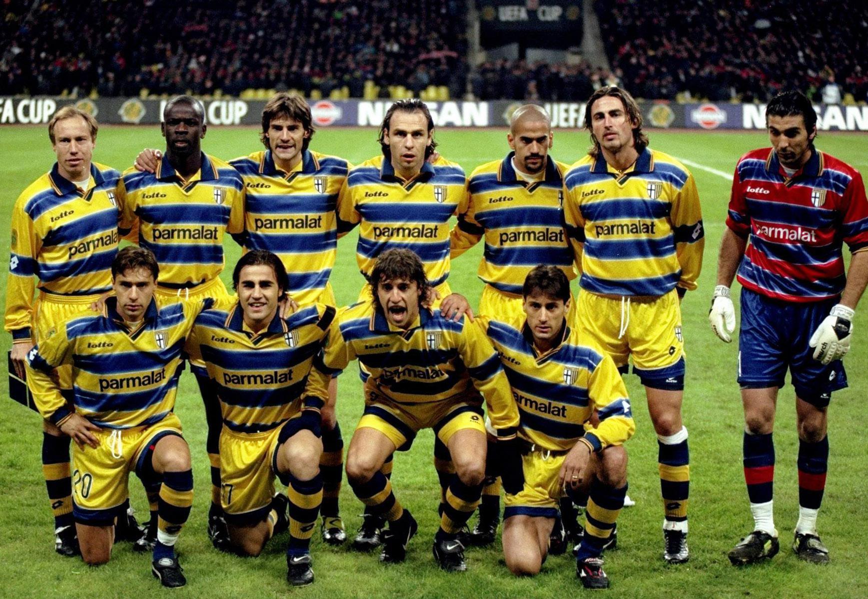 比利兹联更惨的球队!4次登顶欧洲后2度破产,切肉工花1欧元买来过老板瘾