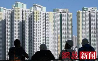咸宁市8月市城区楼价趋稳  环比增加30元/㎡