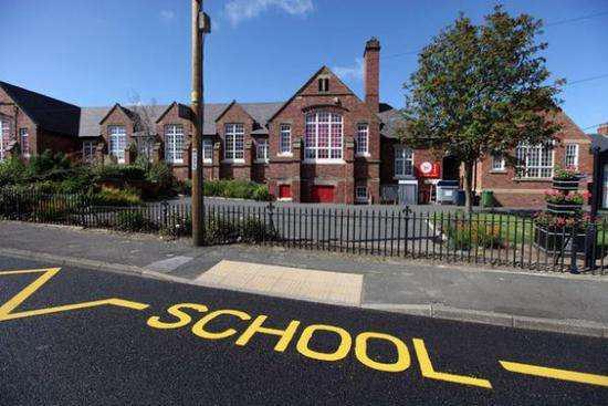 留学生父母20亿英镑狂抢伦敦学区房