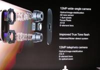 iPhone Xs/Xs Max配备全新摄像头系统 引入Smart
