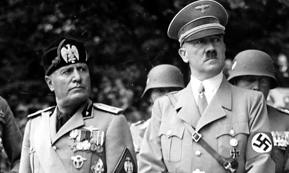 忏悔、反思与重建未来:德国历史教科书中的二