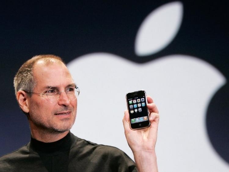 iPhone的10年,也是手游行业蓬勃发展的10年