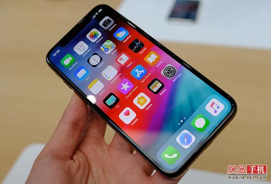 新iPhone上手:曾经改变世界,如今XS Max重新定义旗舰