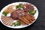 卤味拼盘引发细菌性食物中毒 如何避免?