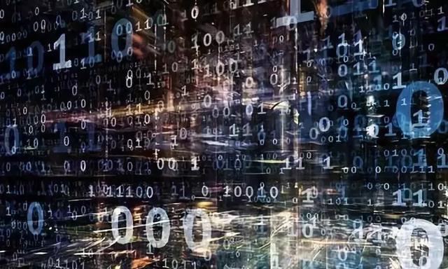量子计算机三年面市?说说而已