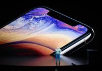 """苹果新机与iPhoneX差别不大?国内厂商说""""稳了"""""""