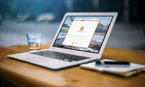 Mozilla联合创始人起诉谷歌等公司侵犯隐私