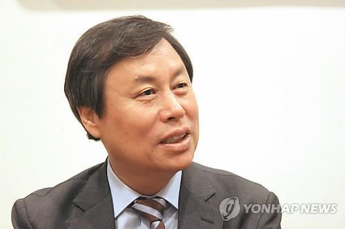 韩高官:提议中韩日朝联合承办2030世界杯 有利和平
