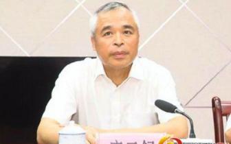 河池市市长唐云舒到东兰县开展扶贫工作调研