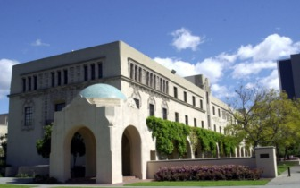 又是开学季 高中生该如何规划美国本科留学?