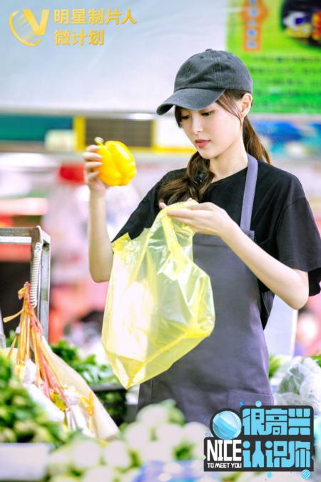 http://www.weixinrensheng.com/baguajing/1039231.html