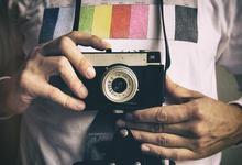 25个摄影速成技巧