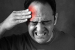 偏头痛不等于头痛 需知晓原因对症下药