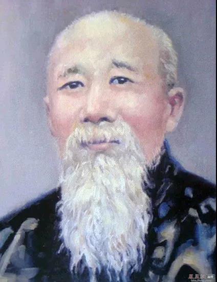 沈家本:被遗忘的中国法制现代化之父