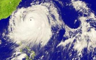"""受台风""""山竹""""影响 """"海峡号""""14日至16日停航"""