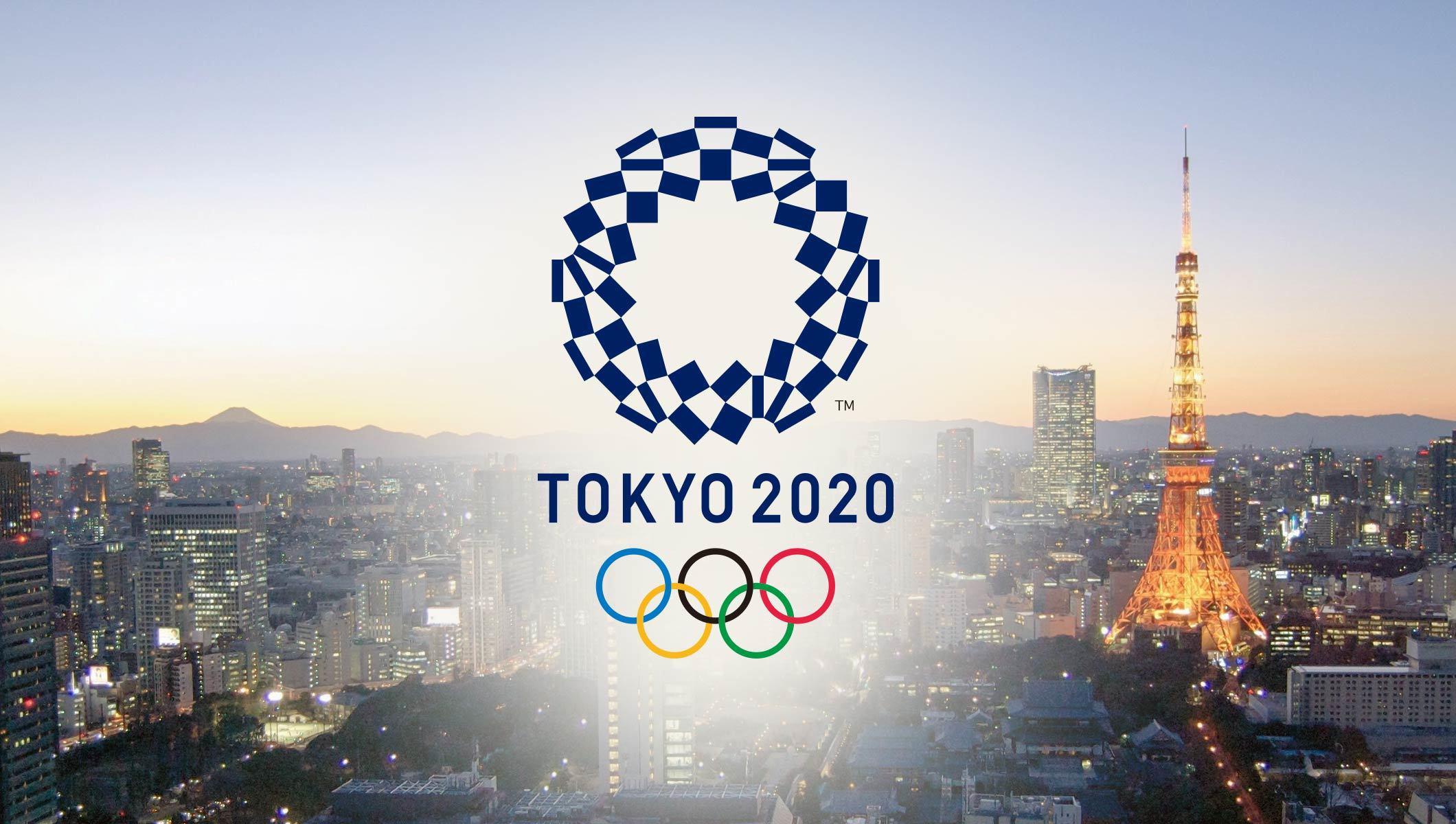 东京奥运火种采集仪式日期已定 2020年3月12日举行