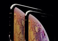 iPhone Xs/Xs Max公布国行价格:8699起,最贵12