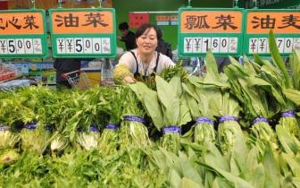 中国经济有可能出现滞胀或类滞胀?统计局:不存在