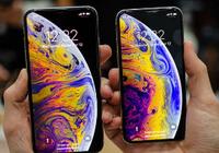 媒体:苹果被指创新不足 国内手机企业也不必庆