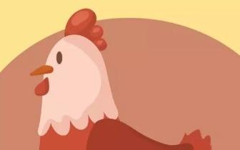 【健康】一颗鸡蛋从头补到脚!8个食用误区要注意