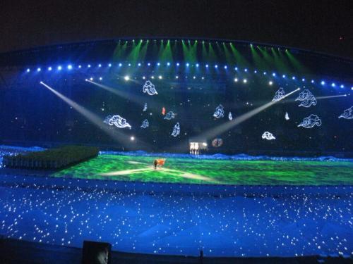 唐山群众体育组选手在省运会上摘得金牌37枚